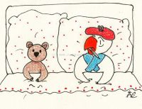 Gripe invernal