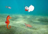 fondomarino
